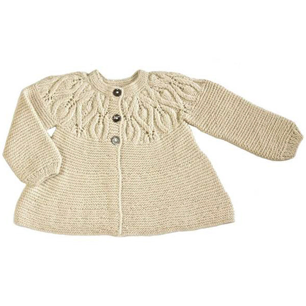 Buisson Cardigan