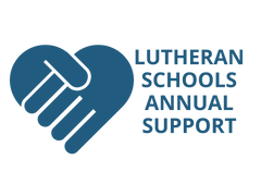 Lutheran Schools Annual Support