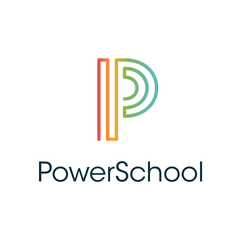 PowerSchool Annual Per-Student Subscription