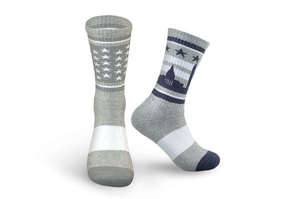 HOYAS NATION | 2-PACK