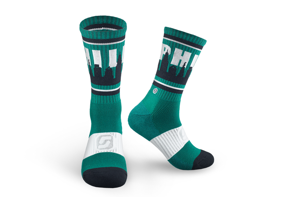 EAGLES NATION | 2-PACK