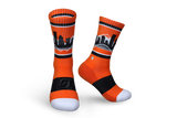 BEAVERS NATION | 2-PACK
