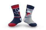 TEXAS MINIS | 2-PACK