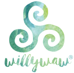 Willywaw logo