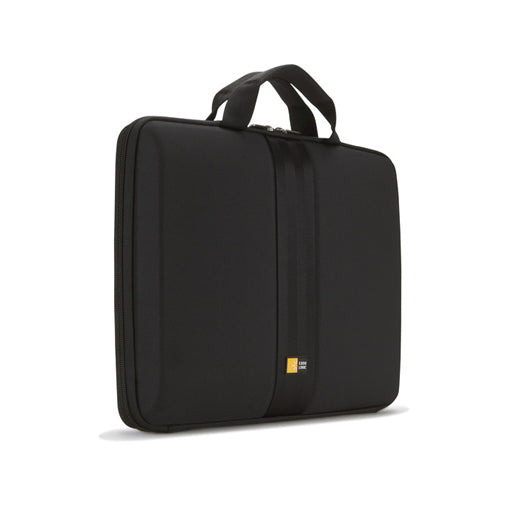 "Funda maletín para laptop 13,3"" Case Logic negra"