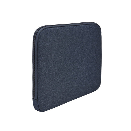 "Funda para laptop 11,6"" Case Logic Huxton azul"