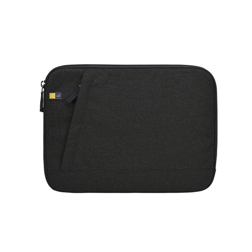 "Funda para laptop 11,6"" Case Logic Huxton negro"
