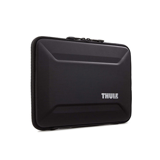 Funda para laptop Thule Gauntlet MacBook Pro® Sleeve 15""