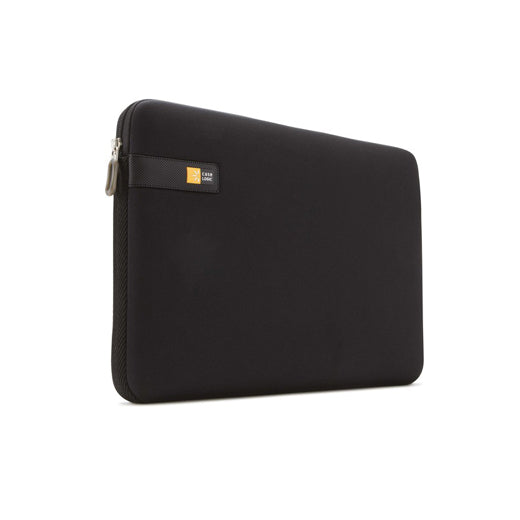 "Funda para laptop de 11,6"" Case Logic Sleeve"