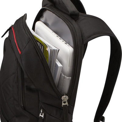 "Mochila para laptop 14"" Case Logic"
