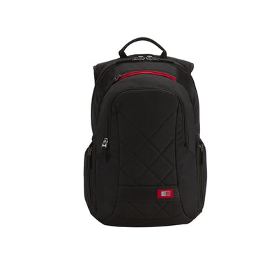 Mochila-para-laptop-14-Case-Logic
