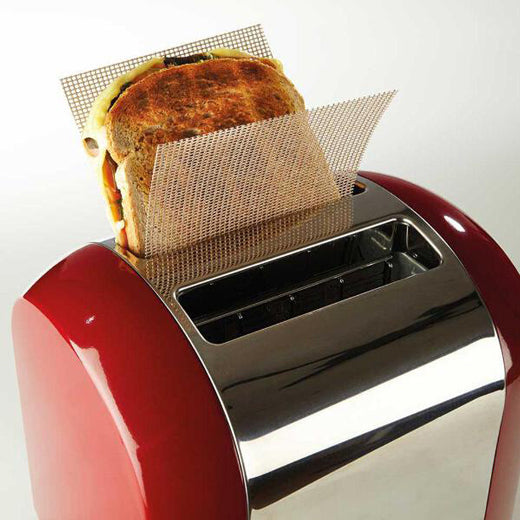 Set-2-mallas-para-tostar-pan-U-Toast-it