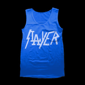 S-LA-YER - Tank Top (limited edition)