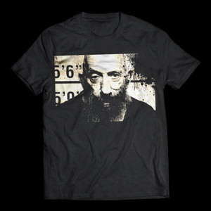Captain Spaulding - T-Shirt