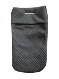 Joey Packer Pouch: Small