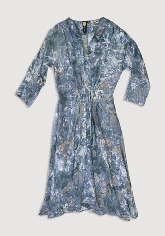 Dalloway Dress