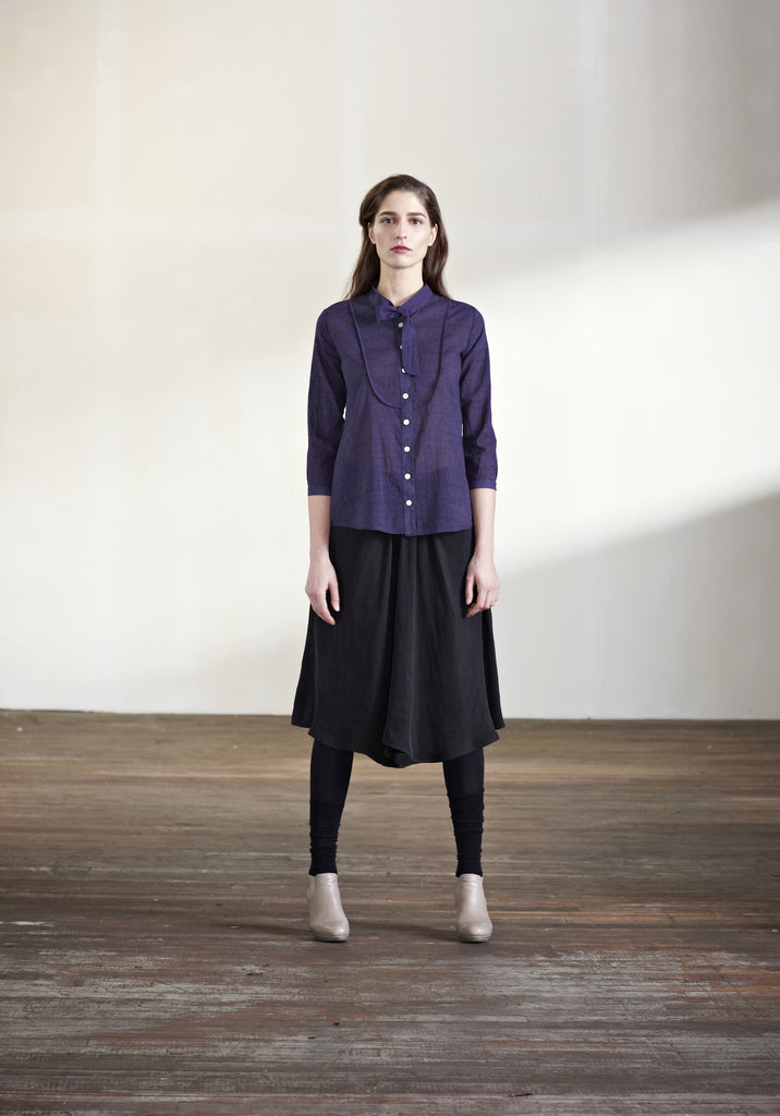 Dalloway Skirt