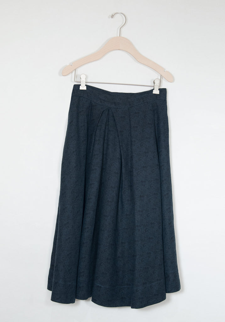 Sea Loch Skirt