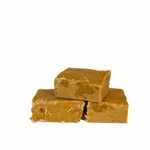 Penuche Nut Fudge