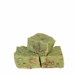 Pistachio Nut Fudge
