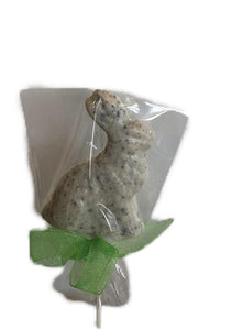 Cookies N Cream Bunny Pop