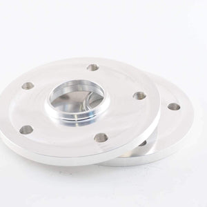Wheel Spacers: CB: 56.1mm 5x114.3 10mm