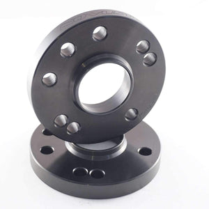 Wheel Spacers: CB: 64.1mm 4x114.3 / 5x114.3 20mm