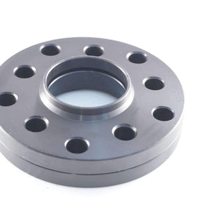 Wheel Spacers: CB: 70.3 / 71.5mm 5x114.3 / 5x130 15mm