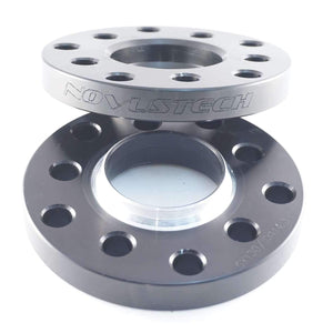 Wheel Spacers: CB: 70.3 / 71.5mm 5x114.3 / 5x130 20mm