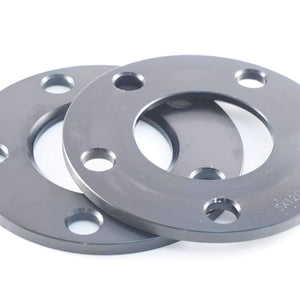 Wheel Spacers: CB: 72.56 / 74.1mm 5x120 08mm