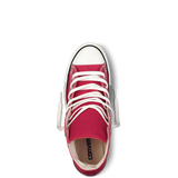 CONVERSE CHUCK TAYLOR ALL-STAR IN RED