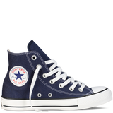 CONVERSE CHUCK TAYLOR ALL-STAR IN NAVY