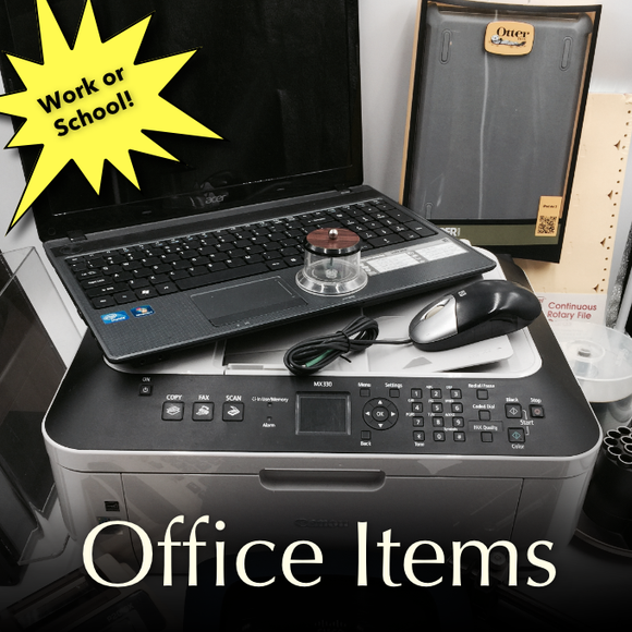 Office Items