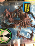 8221 - C - Spawn - Vertibreaker Action Figure - New In Display Box