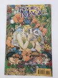 8849 - C - Comic Book - The Book of Magic #30 - 9.4