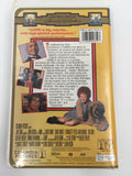 8917 - C - Annie - Broadway Tribute Edition - 1997 - Digitally Remastered - VHS Premium Case