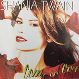 9330 - C - CD - Shania Twain - Come on Over - 1997 - Mercury Records