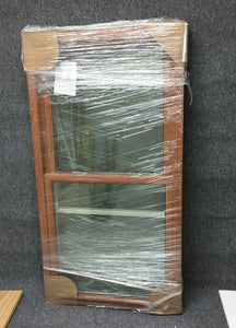 "175 - Double-Hung - 27 3/4"" x 53 3/8"" ""In-Store PICK-UP Only"""