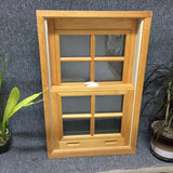"67 - Double-Hung - 20""w x 30""h ""In-Store PICK-UP Only"""