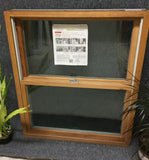 "259 - Double-Hung - 33"" x 37"" ""In-Store PICK-UP Only"""