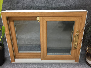 "246 - Patio Door Sample - 32""w x 24""h ""In-Store PICK-UP Only"""