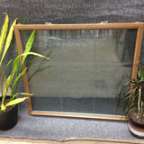 "#290 Sash - 37""w x 32 1/2""h ""In-Store PICK-UP Only"""