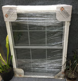 "296 - Double-Hung - 37 3/4""w x 49 1/2""h ""IN-Store PICK-UP Only"""