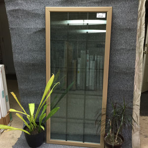 "185 - Casement Sash - 28"" x 63"" ""In-Store PICK-UP Only"""