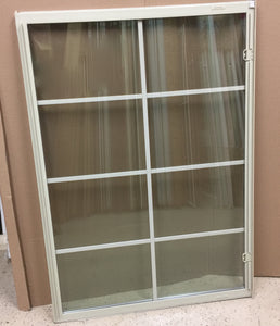 "334E - Sash - 45 7/8""w x 33 1/8""h ""In-Store PICK-UP Only"""