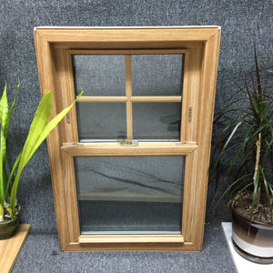 "71 - Double-Hung - 20""w x 30""h ""In-Store PICK-UP Only"""
