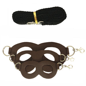 Harness & Lead Set For Small Pets