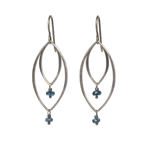 Anneli Earrings