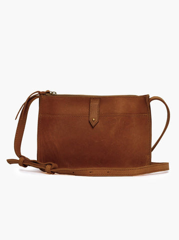 Chaltu Crossbody Purse