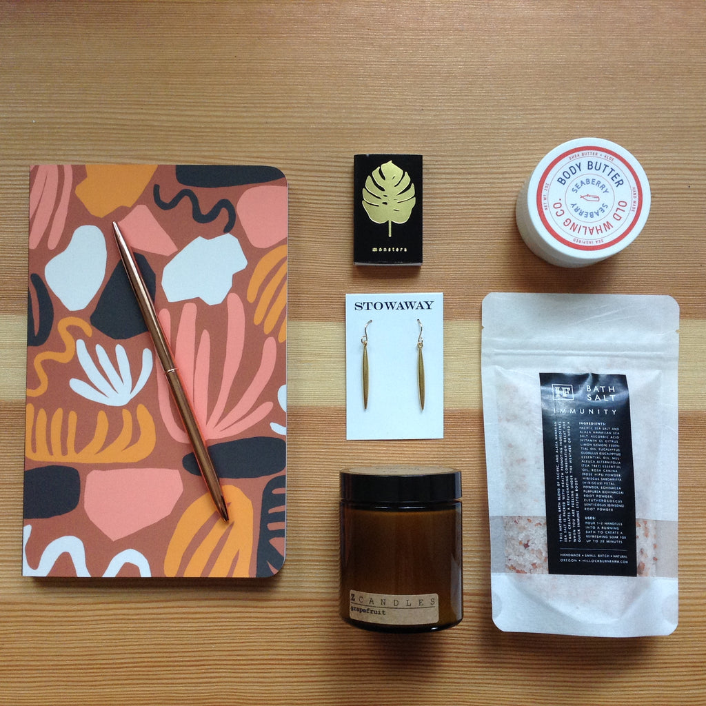 Gift Package #011